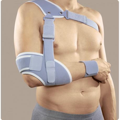 www.ortopediaottieri.it