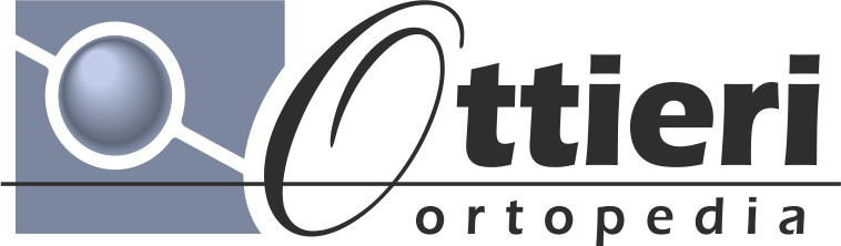 Ortopedia Ottieri